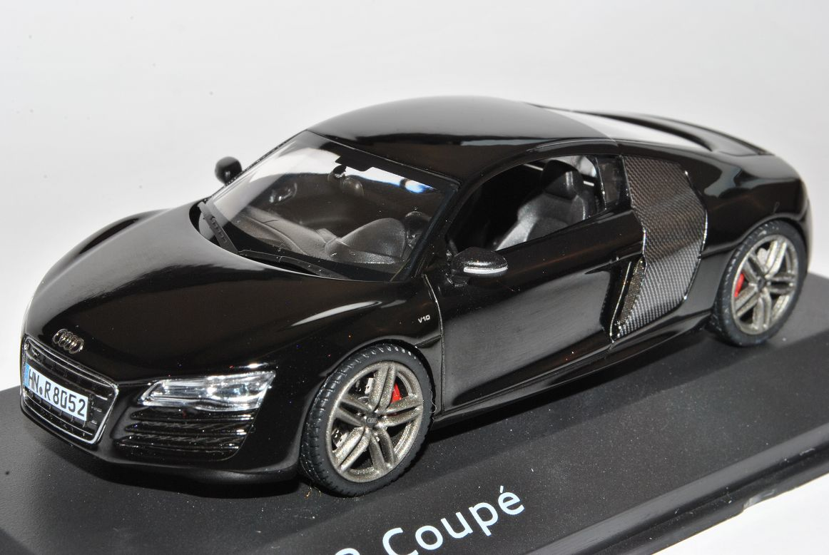 audi r8 ebay 2017 2018 best cars reviews. Black Bedroom Furniture Sets. Home Design Ideas