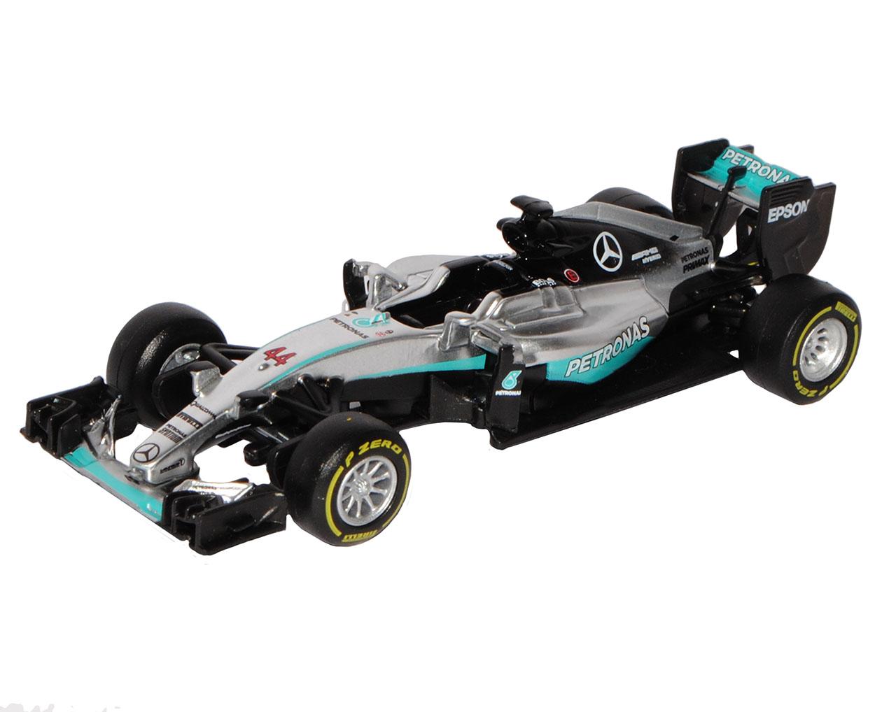 Mercedes-Benz-AMG-f1-w07-Lewis-Hamilton-Nr-44-formule-1-2016-1-43-Bburago-Model