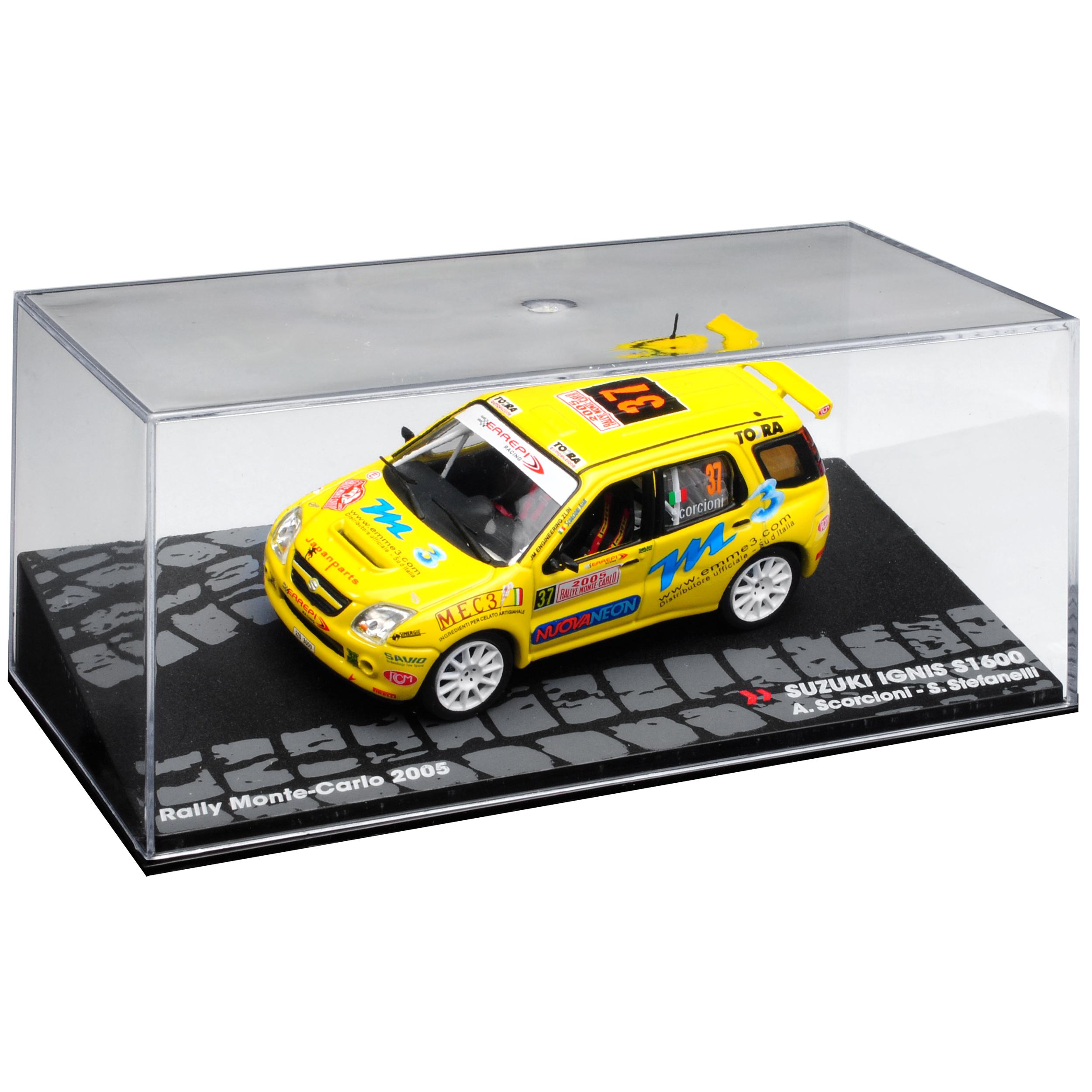 75032 Brick Ø16 W Cross LEGO RICAMBIO ORIGINALE CODICE 4211526