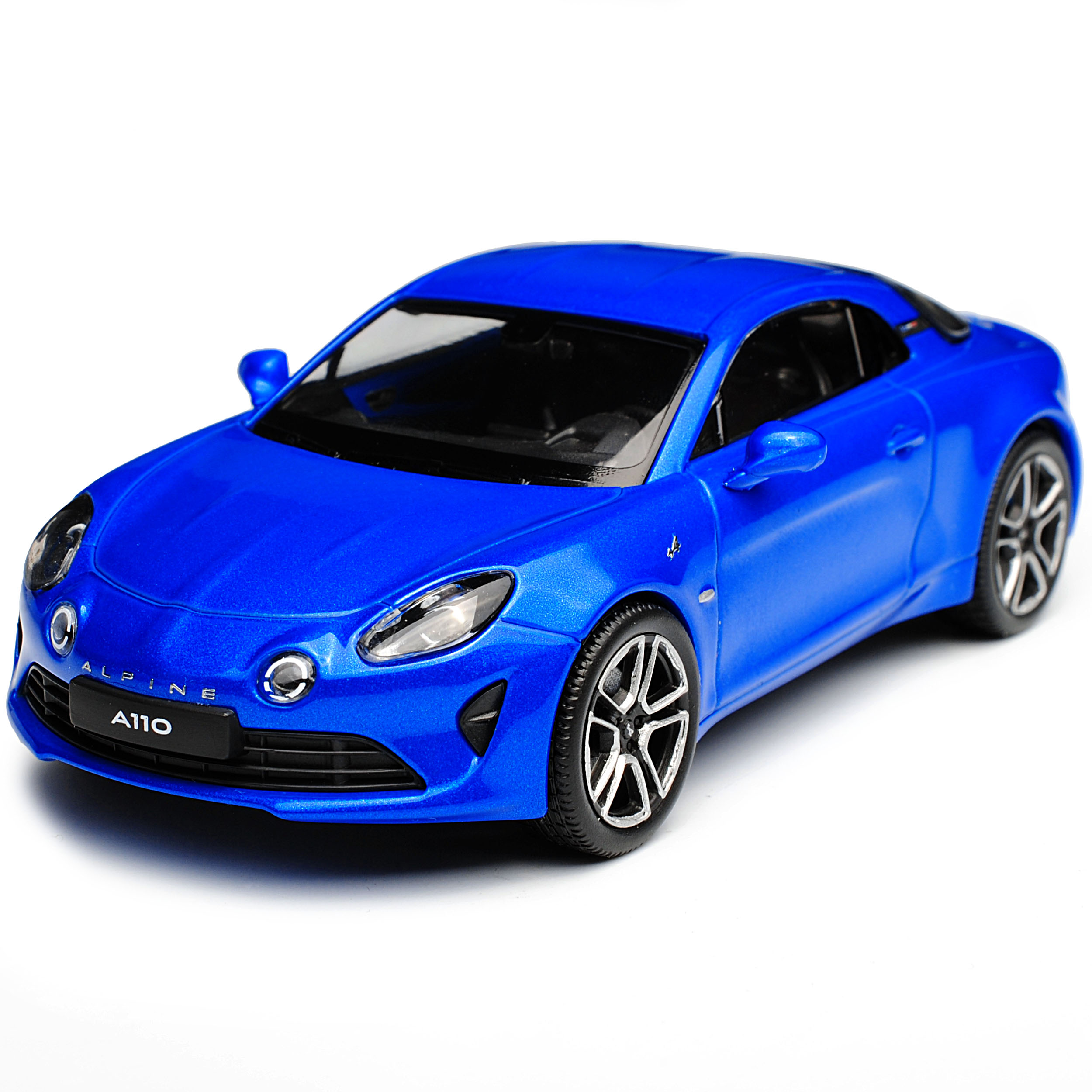 renault alpine a110 coupe blau premiere edition ab 2017 1. Black Bedroom Furniture Sets. Home Design Ideas