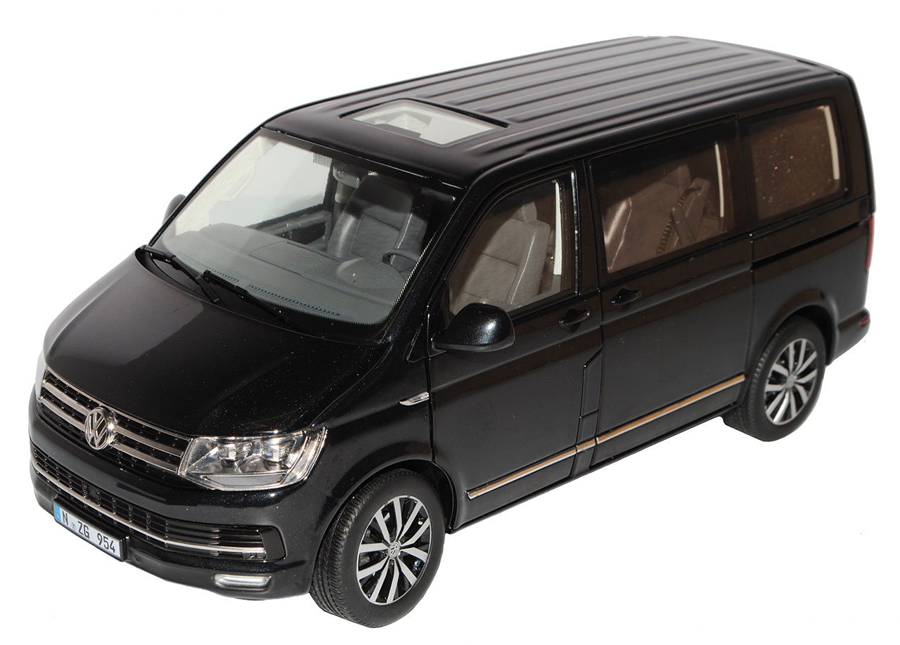 vw volkswagen t6 multivan highline personen transporter. Black Bedroom Furniture Sets. Home Design Ideas