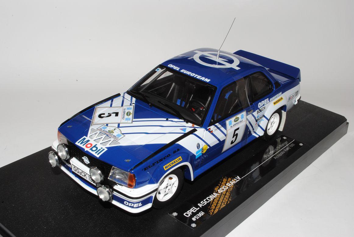 OPEL-Ascona-400-RALLY-Kleint-Wanger-acropoli-1981-1-18-SUN-STAR-MODELLO-M-auto